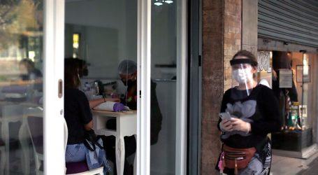 Huechuraba decreta uso obligatorio de mascarilla en lugares públicos