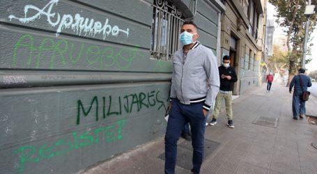 """Sifup a Aníbal Mosa: """"Otra mentira de la plana de Blanco y Negro"""""""