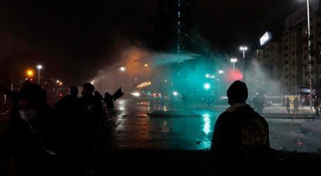 Mesa Social COVID recomienda evitar aglomeraciones y manifestaciones