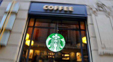 Sindicato Starbucks denuncia irregularidad en suspensión de contratos laborales