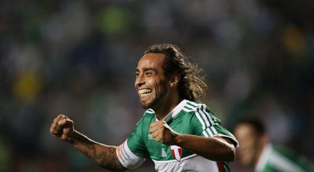 Jorge Valdivia integra el equipo del siglo en el Palmeiras
