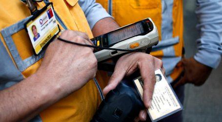 MTT informa que ya están vigentes las prórrogas de la licencia de conducir