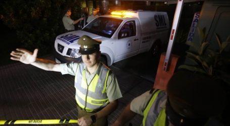 Instruyen a antropólogos forenses para identificar cuerpo hallado en Calle Larga