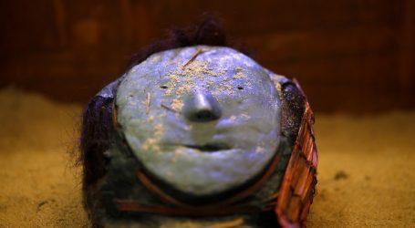 MOP inicia licitación para construir museo dedicado a la cultura Chinchorro