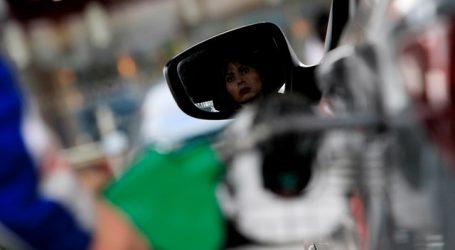 ENAP prevé una baja en el precio de las gasolinas de 93 y 97 octanos