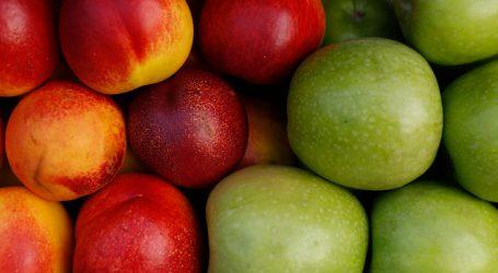 Alimentación saludable y cuarentena: Como lograrlo