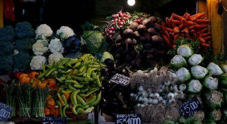 Sernac instruye suspensión de plazos para ejercer garantía de productos