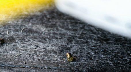 Niño de 6 años resultó herido grave tras recibir un balazo en su cabeza
