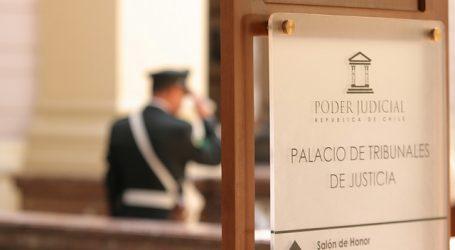 Corte de Santiago condena a exagentes de la Brigada Lautaro de la DINA