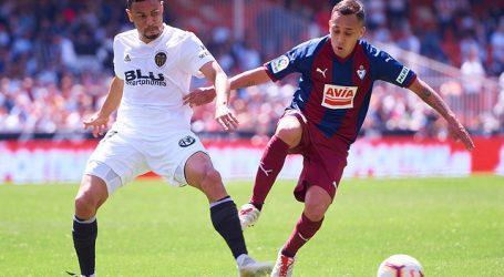 Gobierno español permitirá reanudar las ligas profesionales en la Fase 2