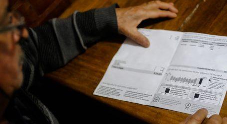 Corte de Santiago confirma demanda contra Conchalí por cobros de facturas