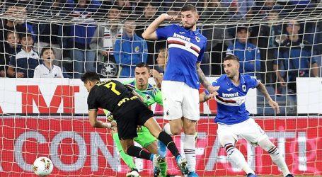 Fútbol: La Serie A italiana volverá el 13 o el 20 de junio