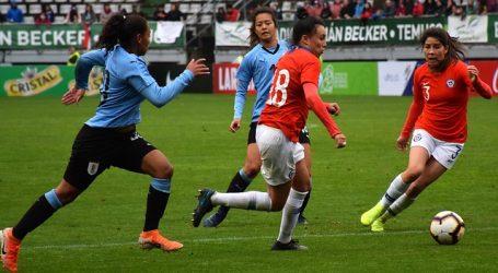 La FIFA y FIFPro acuerdan en colaborar en el desarrollo del fútbol femenino
