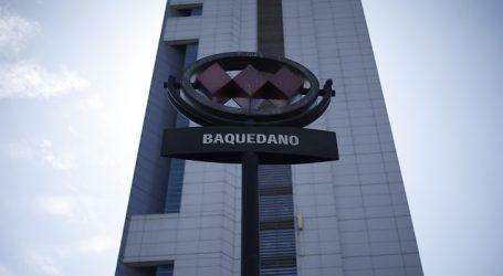 Centro de tortura en Baquedano: Solicitan audiencia de sobreseimiento definitivo