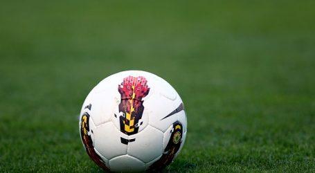 Aficionados de toda Europa firman texto para pedir que no se reanude el fútbol