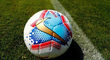 Fútbol: La Primeira Liga portuguesa se reanudará el 4 de junio