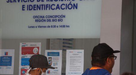 Diputada Álvarez oficia a Ministerio de Justicia por denuncias de personas trans
