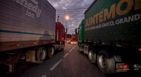 Alcalde de Osorno pide más fiscalización tras levantamiento de cordón sanitario