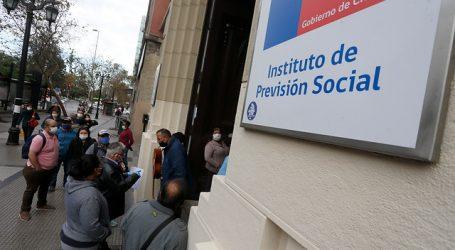 IPS ChileAtiende dispone línea 600 preferente para nombramiento de apoderados