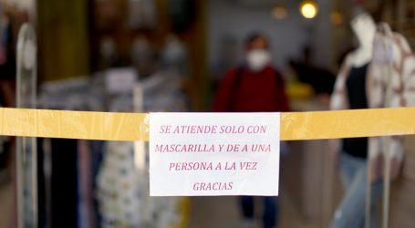 Mall Portal Centro de Talca abrirá sus puertas este lunes