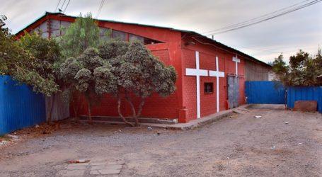 Rebajan medida cautelar a organizador de fiesta clandestina en Maipú