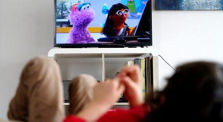 Cámara despacha al Senado proyecto sobre franja educativa en TV abierta