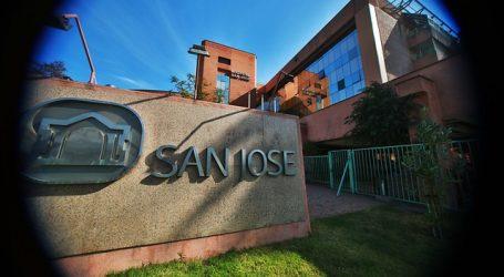 Gobierno negó que paciente muriera por falta de ventilador en Hospital San José