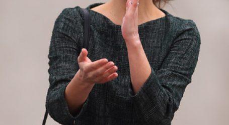 Gobierno detalló cambios en solicitud de permisos durante cuarentena