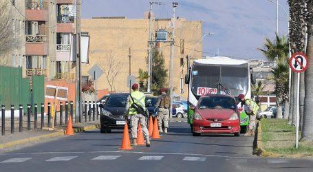 Gobierno extiende cuarentena a 42 comunas hasta el 29 de mayo
