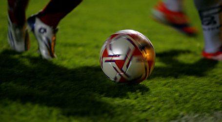 Los clubes de la Serie A fijan el 13 de junio para reanudar el campeonato