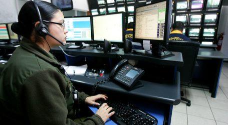 Jefe de Zona designa delegado especial para resguardar seguridad en Viña del Mar
