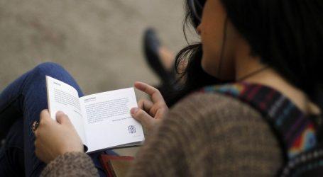Senama lanza Concurso Literario Autobiográfico Confieso que he Vivido