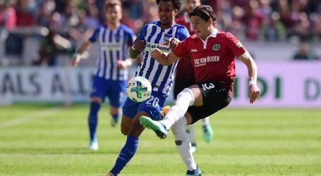 La Bundesliga pide a los clubes que los test a los jugadores sean confidenciales