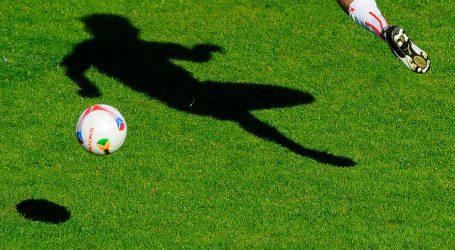 El Tottenham anuncia un positivo por COVID-19 en su plantel