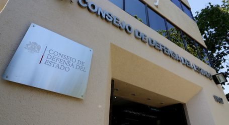 CDE se querella contra ejecutivos de Nova Austral