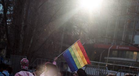 Movilh denunció que pareja lésbica fue atacada en la comuna de Renca