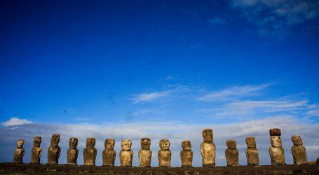 Destinan terreno de 10 hectáreas para futuro Museo Antropológico de Rapa Nui