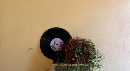 Proyecto Fondart indagará en la relación entre Claudio Arrau y compositores
