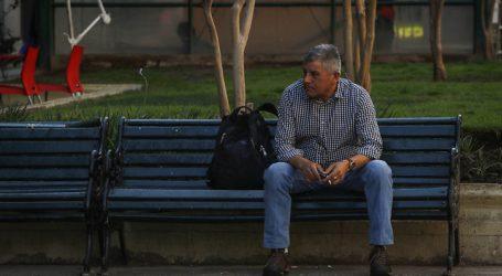 Estudio AChM: Casi un 90% de las personas tiene temor a perder su empleo