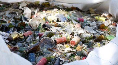 Medio Ambiente lanza plataforma para reciclar sin salir de la casa