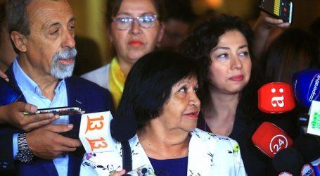 Corte ordeno a AFP girar el total del fondo de pensiones a profesora jubilada