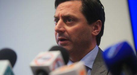 El Sernac fiscalizará cumplimiento de la nueva ley de fraudes financieros