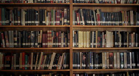 Protocolo de comunas en cuarentena permite venta de libros en línea