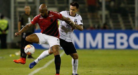 Conmebol espera el fútbol regrese a Sudamérica en el mes de septiembre