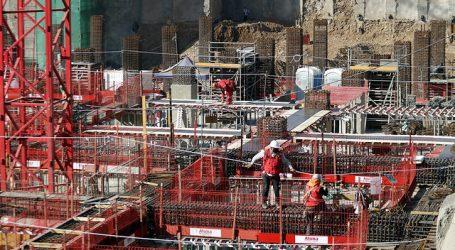 867 proyectos de construcción habitacional deberán paralizar por cuarentenas