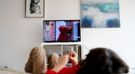 Diputada Marzán presentó proyecto que solicita continuidad de TV Educa