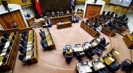 Senadores piden mayor fiscalización ante alzas en cuentas de luz