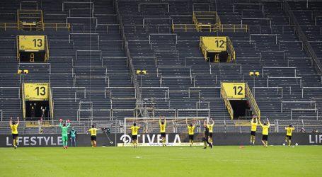 """Eligen los treinta estadios de fútbol más """"calientes"""" del mundo"""