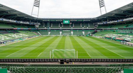 Bundesliga: El Schalke sigue sin ganar y el Werder Bremen peligra