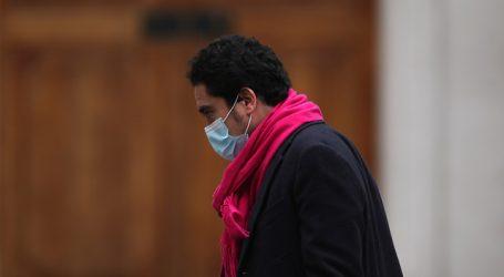 Gobierno y oposición siguen negociando por Ingreso Familiar de Emergencia